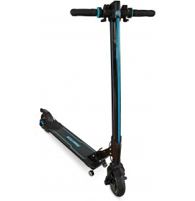 Inmotion Trottinette L8F -...