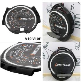 Etui de protection série V10