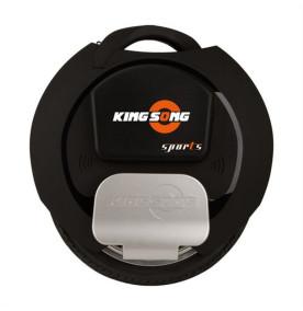 KS-16S Noir Mate 1200W 840Wh