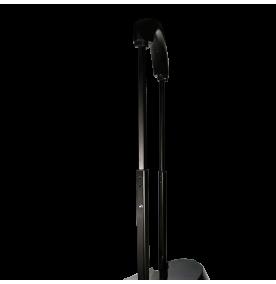 KS-18L Noir mate 2000W 1554Wh