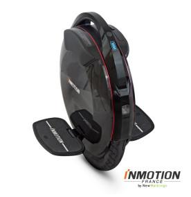 Gyroroue inmotion V8F