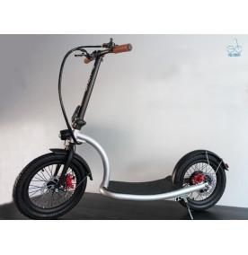Véli'trott e-coco