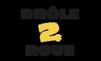Drole 2 Roue